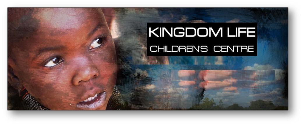 Kingdon Life Centre