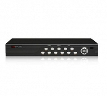 <p>HIK HD-TVI 16 Channel Hi-Res DVR Kit</p>