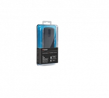 <p>Verbatim Portable Power Pack 3500mAh</p>