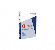 <p>Microsoft Office 2016 Home and Student - Electronic Software Delivery</p>