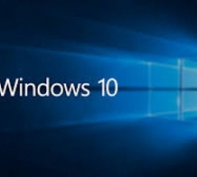<p>Microsoft Windows 10 Home</p>